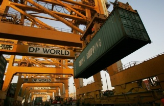 DP World Boss Says Rwanda Subsidiary a Sign of End to Trade Barriers