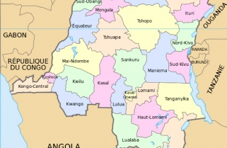 Rwanda-DRC: Why Balkanisation Talk is Dangerous to Peaceful Co-existence