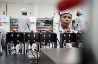 Doing Business 2020: Rwanda Maintains 2nd Position in Africa