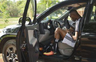 Mugiraneza Jean Baptiste Retires From International Football