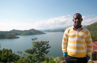 Kwibuka 27: A Letter to Genocide Survivors