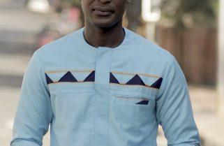 Sponsored: Daniel Trust Foundation Instagram Challenge Offering Rwf1m to Talented Rwandans