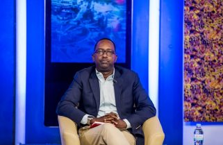 COVID-19: Rwanda Readies for Vaccine Rollout