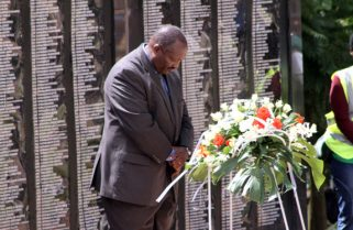 Rwanda: Genocide Survivors Call for More Funding for Mental Health Care