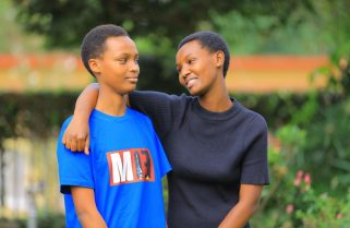 Vestine and Dorcas Saga: Parents, Promoter Trade Accusations