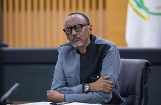 IDA 20 Replenishment: Kagame Backs Abidjan Declaration for Robust Funding, at least $100 bn Needed