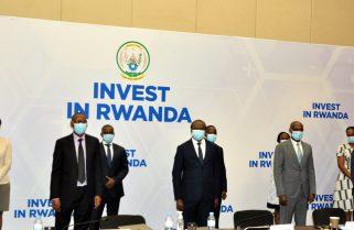 How Will Rwanda Spend The $620m Raised Through10-Year Eurobond?
