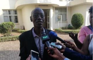 More Rwandans Detained in Uganda Seek Redress from Regional Court
