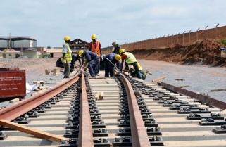 Rwanda May Wait for Railway Until 2030