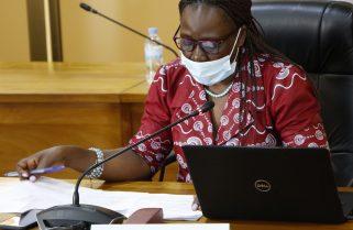 PAC Orders Kamonyi district To Pay Rwf6.9million