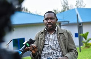 Uganda Deports another Rwandan Citizen
