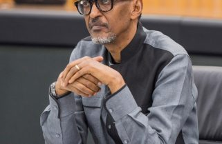 COVID-19: Lockdown in the Offing? Rwandans Await Cabinet Decisions
