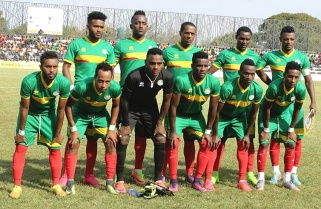 Ethiopia Given Mantle to Host CHAN 2020