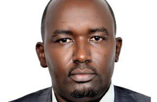 Alex Kamuhire Is New Auditor General, ACP Muhisoni At Rwanda Correctional Services