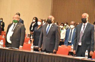 EALGA Calls for Post COVID Regional Economic Integration