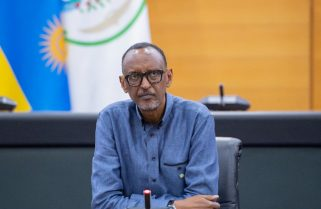 Rwanda Eases COVID-19 Guidelines Further, Curfew Extended to Midnight, No Quarantine on Arrival