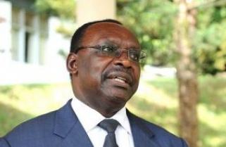Despite Trade Imbalance, Rwanda Exports Increased by 5 %