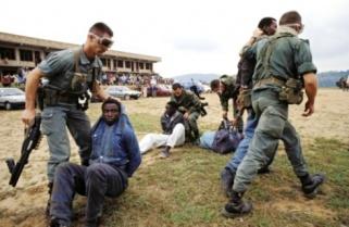 Rwanda Suspicious Over France's Declassified Genocide Docs