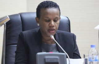 Rwanda Creating Job Opportunities for Its Citizens Abroad
