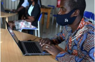 Rwanda Seeks 11,000 Teachers, 60,000 Candidates Turn Out for Recruitment Test
