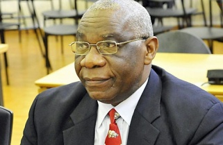 Pastor Who Planned Massacre of 5000 Tutsi Denied Early Release