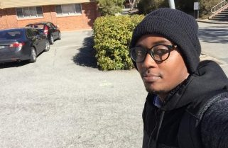 Gaby Umutare Bounces Back On Music Scene