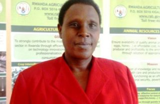 Dr. Daphrose Gahakwa to re-Appear in Court