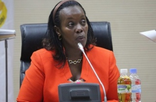 Ministry of Health Wants Investigation in Rwf 700 M Mageragere Incinerator