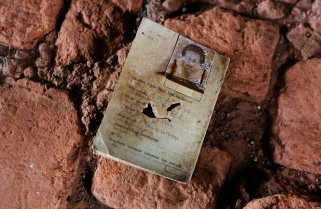 New Genocide Remains Uncovered in Kigali, They were in Possession of IDs