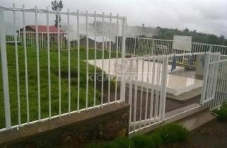 Genocide Survivors Want Guards at Memorial Sites #Kwibuka23
