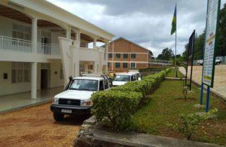 Good Day As Rwanda Registers 86 COVID-19 Recoveries