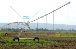 Rwanda Welcomes $500M Investment From Buffet Foundation