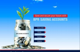 How Gwiza Savings Accounts Can Save You in Post COVID-19