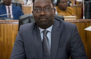 COVID-19: Rwanda Taking Early Action Paid off- Health Minister