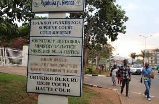 Contradicting 'Legal' Documents Could Set free Defilement Suspect