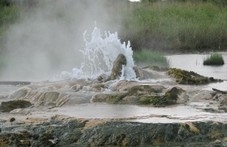 Rwanda to Release New Results on Geothermal Energy Potential