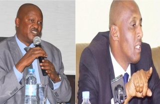Rwanda FA goes to Polls to Elect New President
