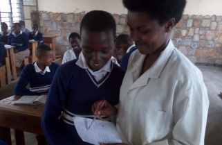 Gov't To Avail 10% Teachers' Salary Increment This Month