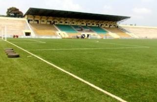 Rwanda Ready to Host & Win CHAN Cup