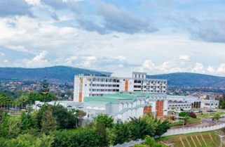 Rwanda Amends Key FATF Bills on Financial and Counter Terrorism
