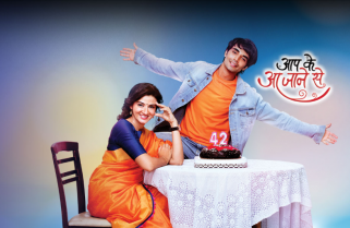 Indian TV Giant Announces Launch of Indo-African Telenovela