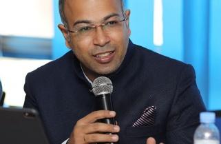 BK Earmarks IKofi e-wallet promotion, Hires Indian Tech Expert