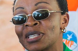 RIB Confirms Ingabire Summoned