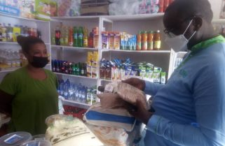 Rwanda Steps Up Single Use Plastic Ban Ahead of September Deadline