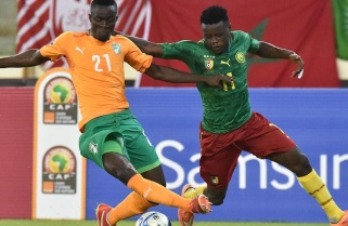 2019 AFCON Qualifier: Ivory Coast Names Strong Squad for Rwanda Tie