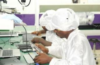 Rwanda Cuts Down Imports by 8%