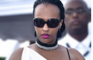 Heir to Late King of Rwanda Revealed, Holds Ring From Father