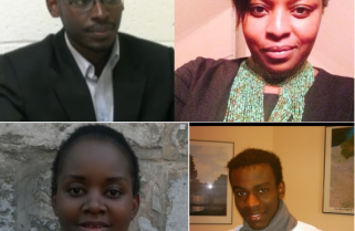 Belgium Cancels Jambo ASBL Genocide Negationist Conference