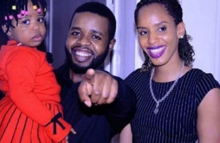 Rapper Jay Polly's Troubles with Wife to Be Unleashed in a New Song