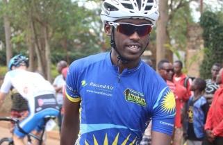 Tour de l'Espoir: Team Rwanda Finish 7thin Team Time Trial